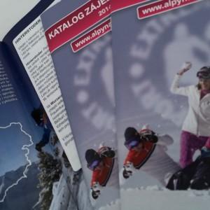 Katalog Extrem Sport 2015