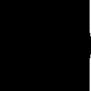 Logo Twin Design Studio (130 px)
