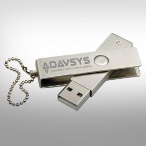 USB Adavsys