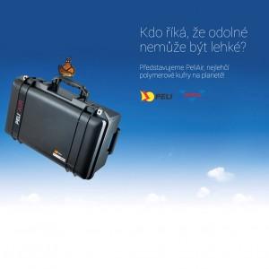 Peliair.cz