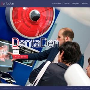 DentaDen.cz