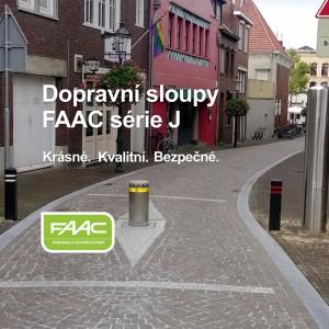 FAAC-sloupy.cz