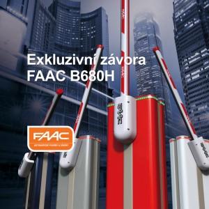 FAAC-závory.cz