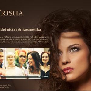 Trisha.cz