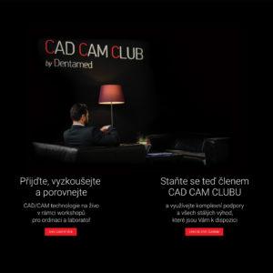 cadcamclub.cz